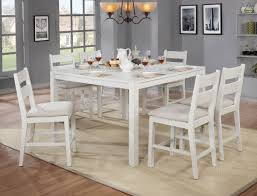 Furniture Of America Galveston 7-Piece Rustic Counter Height Dining Table  With Leaf Set Galveston Extdabench Shown In Brown Maple Chair Borkholder Fniture Gavelston 4piece Eertainment Center Ashley Rattan Ding Chair Set Of 2 6917509pbu Burr Ridge Amishmade Usa Handcrafted Hardwood By Closeout Ding Gishs Amish Legacies Intertional Caravan 5piece Teak Maxwell Thomas Shabby Chic Ding Chairs G2 Side Dimensional Line Drawing For The Baatric