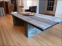table en bois de cuisine table bois cuisine gallery of comptoirs en bois with table bois