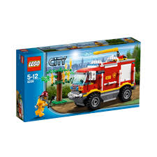 100 Lego Fire Truck Games Forest Fire Movies Julian De Meriche Actor