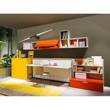 Clei Murphy Bed by Wall Bed Cabrio In By Clei