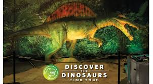 Discover The Dinosaurs Discount Coupons Columbus Jurassic Quest Tickets 2019 Event Details Announced At Dino Expo 20 Expo 200116 Couponstayoph Jurassic_quest Twitter Utah Lagoon Coupons Deals And Discounts Roblox Promo Codes Available Robux Generator June Deal Shen Yun Tickets Includes Savings On Exclusive Coupon For Dinosaur Experience In Ccinnati Show Candytopia Code Home Facebook Do I Get A Discount My Council Tax Newegg 10 Off Promo Code Blue Man Group Child Pricing For The Whole Family