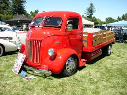 1941 Ford COE Truck By RoadTripDog | Projects To Try | Pinterest ... This 1958 Ford C800 Coe Ramp Truck Is The Stuff Dreams Are Made Of Bangshiftcom A 1939 And Matching Curtiss Aerocar 1938 For Sale Classiccarscom Cc1019753 1954 Chevrolet Gmc Mobile Business Food Showroom Not Coe Rare And Legendary Colctible Purchase New C600 Cabover Custom Car Hauler 370 Allison Rusty Old 1930s On Route 66 In Carterville Flickr 1951 Cab Over Engine F6 Pickup Sold Youtube 1948 Ford F5 Cabover Crewcab Coleman 4x4 Cversion Coast Gaurd Trucks Archives Classictrucksnet 1964 One You See Everydaya Just Guy Most Impressive Hot Rod Truck Trailer Ive Seen