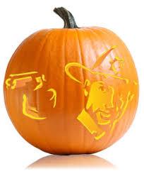 Walking Dead Pumpkin Stencils Printable by Rick Walking Dead Pumpkin Patterns Patterns Kid