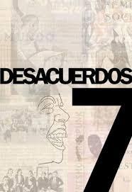Desacuerdos 7 by Museo Reina Sofa issuu