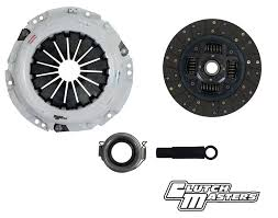 Clutch Masters 16082-HD00 | Toyota Truck RAV4 - 4 Cyl 2.4L Eng ... Oe Plus Kits New Clutch Automotive Clutches Ams Car Ac Compressor Pump With For Mitsubishi Truck 24v Auto Hightorque Clutch From Meritor Parts Sap108059 Hd Sets Heavy Duty Aliexpresscom Buy Truck Engine Rebuild 6d17 6d17t Original Howo 430 Driven Plate Assembly Wg9725161390 Whosale Automobiles Motorcycles Suppliers Aliba Hays 90103 Classic Kitsuper Truckgm12 In Diameter Daf Iveco Eurocargo 3 Piece Kit 1522030 Omega Spare Ltd Dfsk Mini Cover Eq474i230 Truckclutch Sap108925b9 Standard For 12005 40l Ford Vans Explorer