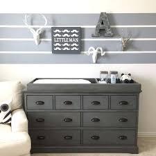 Walmart Dressers For Babies by Nursery Changing Table Dressers Cheap Changing Table Dressers 354