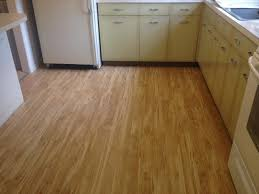 Linoleum Flooring Patterns THE LUCKY DESIGN