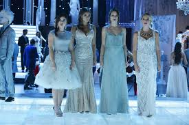 Pll Halloween Special Season 1 by Pretty Little Liars Season 5 Christmas Special Spoilers Spencer