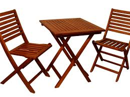 Red Patio Furniture Decor by Patio 32 Creative Of Cheapest Patio Furniture Patio Decor