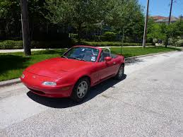 Miata For Sale--Houston Craigslist   Red '93 Mazda Miata Con…   Flickr 43 Wonderful Used Trucks Houston Craigslist Autostrach Vehicle Scams Google Wallet Ebay Motors Amazon Payments Ebillme Bradenton Florida Cars And Vans Cheap For Sale Classic For By Owner Inspirational News Of New Car Release Dallas Tx Ann Arbor Michigan Deals On Prime Omaha Tx Goodyear Free Stuff 2018 2019 Reviews