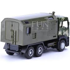 Military Transport Heavy Truck Tractor 1:50 Alloy Sound And Light ... Intertional Truck Launches New Lweight Class 8 Regional Haul Nissan Cw350 Hta Double Diff Truck Tractor Aa2477 Junk Mail Amt 1004 Freightliner Sd Tractor Model Kit White Ebay 2013 Man Tgs 26480 Wolff Autohaus Volvo F12360_truck Units Year Of Mnftr 1992 Price R 161 Industrial Tow Trailer Accident Rollover Hd 24 Stock Restored 1957 3000 Coe Peterbuilt Caterpillar V8 Intertional 8300 Sa Truck Tractor Mack Suplinerrw613_truck 1990 Scania R114 4x2 Manual Mega Nltruck Units For Sale Used Suppliers And 2006 Scania Top Line
