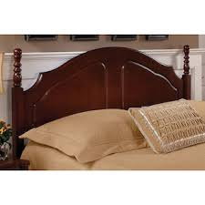 Bedroom Furniture Shop All Headboards