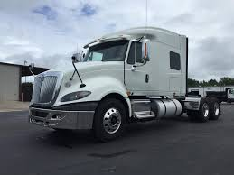 2017 International ProStar + - Intertional Prostar Wikipedia 2010 Intertional Prostar For Sale 1018 Treloar Transport Opts Again For Trucks Heavy Vehicles Used 2008 Heavy Duty Truck 10 2013 Premium Everett Wa Vehicle Details 2017 1401 125 Moebius Truck Plastic Model Kit 1301 Trucks 2014 Prostar 2011 399171b Drivenow Used Eagle Sale In Bellingham By Dealer 4913