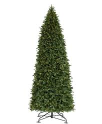 Artificial Douglas Fir Christmas Tree Unlit by 12 U0027 To 18 U0027 Artificial Christmas Tree Tree Classics