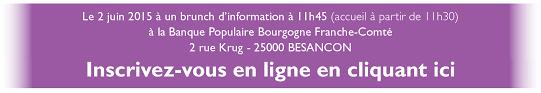 banque populaire bourgogne franche comté siège pramex international aides publiques banque populaire bourgogne