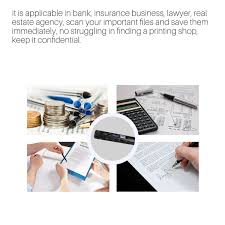 Business Online Banking Commercial Banking Severn Bank