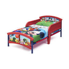 Minnie Mouse Bedroom Decor South Africa by Toddler Beds Walmart Com Disney Princess Plastic Bed Loversiq
