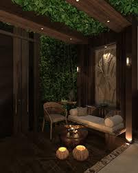 100 Interior Design In Bali Spa Kuwait