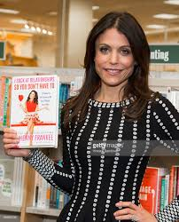 Bethenny Frankel Signs And Discusses Her New Book Relationship Tantra Ebook Barnes Noble Urged To Sell Itself Whoopi Goldberg Signs Copies Of You Are A Badass How Stop Doubting Your Greatness And Start Samsung Galaxy Tab A Nook 7 By 9780594762157 Best 25 Books Ideas On Pinterest Save My Marriage Healing From Hidden Abuse Journey Through The Stages Of At Boston University Hosts Julie Lauren 0316