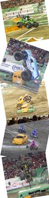 Monster Jam | SeaWorld Mommy Monster Jam Logos Jam Orlando Fl Tickets Camping World Stadium Jan 19 Bigfoot Truck Wikipedia An Eardrumsplitting Good Time At Ppl Center The Things Dooms Day Trucks Wiki Fandom Powered By Wikia Triple Threat Series Rolls Into For The First Video Dirt Dump In Preparation See Free Next Week Trippin With Tara Big Wheels Thrills Championship Bound Bbt New Times Browardpalm Beach