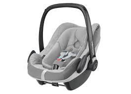 housse eponge siege auto opal bébé confort accessoires