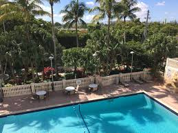 Stadium Hotel Miami Gardens FL Booking