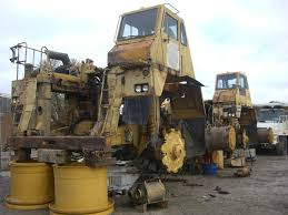 Dismantling_CAT_777B_Dumper_trucks Wwwscalemolsde Cat Dump Truck 777d Purchase Online Cat Cseries Articulated Dump Trucks Resigned For Added Caterpillar 775f Truck Adt Price 439200 Google Search Research Pinterest 1996 X 2 And 1 1992 769c Dump Trucks Junk Mail Rigid Diesel Ming And Quarrying 797f Toy State Cat39514 777g 98 Scale Caterpillar 740 B Ej Ejector Truck 6x6 Articulated Trucks 789 Wikipedia 77114 2010 Model Hobbydb 2014 Ct660 For Sale Auction Or Lease Morris