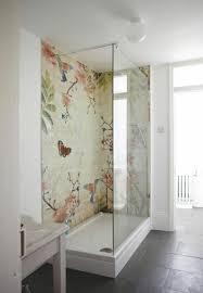 هذه الصور 100 من تصميم الحمام هي حقا باردة