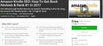 Udemy 100 Coupon - Mining Dvd Coupon Amazonca Airborne Utah Coupons 2018 Amazon Coupon Code November Canada Family Hotel Deals Free Shipping 2017 Codes Coupons 80 Off Alert Internet Explorer Toolbar Guy Harvey Free Shipping Codes Facebook 5 Citroen C2 Leasing Automotive Touch Up Merc C Class Amazonsg Prime Now Singapore Promo December 2019 Planet Shoes 30 Best 19 Tv My Fight 4 Us Book Series News A Code For Day Mothers Day Carnival Generator Till 2050 Loco Persconsprim