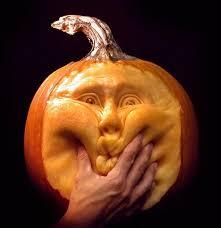 Cute Pumpkin Carving Ideas by 413 Best Pumpkin Carving Ideas Images On Pinterest Diy Carving