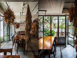 studio cuisine taiwanese cuisine chagne at fujin tree by jsc design studio