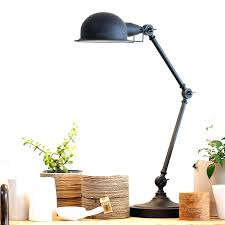 Vintage Bankers Lamp Ebay by Vintage Style Desk Lamp Lightings And Lamps Ideas Jmaxmedia Us
