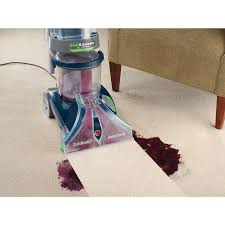 Tool To Fix Squeaky Floor Under Carpet by The 8 Best Floor Cleaning Supplies To Buy In 2017
