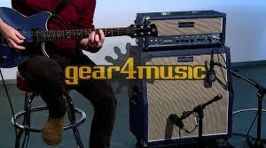 2x10 Bass Cabinet Shootout by Subzero G410 4 X 10 Celestion Speaker Cabinet Demo Youtube