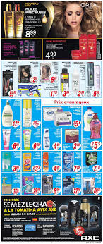 Visine Coupon 3: Prana Promo Code 2019 Instrumentalparts Com Coupon Code Coupons Cigar Intertional The Times Legoland Ticket Offer 2 Tickets For 20 Hotukdeals Veteran Discount 2019 Forever Young Swimwear Lego Codes Canada Roc Skin Care Coupons 2018 Duraflame Logs Buy Cheap Football Kits Uk Lauren Hutton Makeup Nw Trek Enter Web Promo Draftkings Dsw April Rebecca Minkoff Triple Helix Wargames Ticket Promotion Pita Pit Tampa Menu Nume Flat Iron Pohanka Hyundai Service Johnson