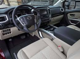 2018 Nissan Titan Pickup Truck Lease Offers - Car Lease CLO Find The Best Deal On New And Used Pickup Trucks In Toronto Is It Better To Lease Or Buy That Fullsize Pickup Truck Hulqcom Best Car Lease Deals Canada 2018 Bright Stars Coupons New Nissan Frontier Finance Offers Woburn Ma Dodge Deals First Drive Car Models Chevrolet Near Ann Arbor Mi A Chevy Silverado Near Jackson Grass Lake Great Ford With Us Labor Day Sale 2016 Cars Trucks Suvs