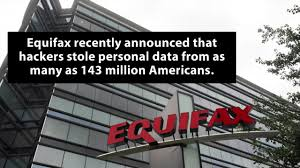 Mikes Pumpkin Patch Jacksonville Nc by Another Equifax Hacking Possible As Web Page Taken Down Depend