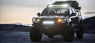 Car Lighting Texas Audio