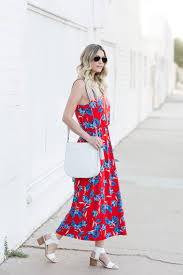 cece by cynthia steffe summer sleeveless floral print maxi dress