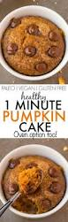 Pumpkin Whoopie Pies Gluten Free by 25 Best Gluten Free Pumpkin Cookies Ideas On Pinterest Healthy