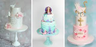 JK CAKE DESIGNS Is An Online Boutique Cake Company Creating Custom Designed Cakes Treats For Any Occasion