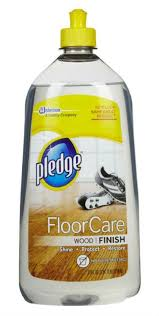 wood floor cleaner products images home flooring design