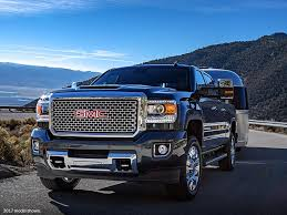 Tuck's Trucks GMC (@TUCKSGMC) | Twitter Pierce Manufacturing Custom Fire Trucks Apparatus Innovations Tucks Gmc 2018 Sierra Hd Towhaul Youtube Friar Truck By Abby Kickstarter Commercial Dealership Homestead Fl Max Home Facebook How Hot Are Pickups Ford Sells An Fseries Every 30 Seconds 247 1985 F150 4x4 2011 Stevenbr549 Flickr Denver Used Cars And In Co Family The Black 1966 Chevy C10 Street Trailers Star Nelson New Zealand Want To Buy Exgiants De Justin Unique Trickedout Truck Effy On Twitter I Would If Could Ps Youre So Cute