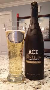 Ace Pumpkin Cider Gluten Free by Cider Central Reviewing Ace Blackjack Twenty One Premium Craft