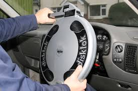 Best Steering Wheel Locks 2018 | Auto Express Carmi All 2018 Gmc Sierra 1500 Vehicles For Sale The Cars You Can Buy With Fourwheel Steering Old 4 Door Chevy Truck With Wheel Steering Sweet Ridez Wheel Load Stock Photos Images 2011 Used Honda Ridgeline Wheel Drive Heated Leather Navi Rcam 2019 Silverado Pickup Truck Light Duty Clawback 15 Scale Huge Rock Crawler 4wd Rtr Waterproof Center Tx Quadrasteer In Action 2005 Gmc Youtube Lakeview New Big Tall Redneck Truck I Saw In Florida With Steering Lewisville Autoplex Custom Lifted Trucks View Completed Builds