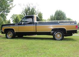 1987 Chevy Truck Floor Mats.Rubber Floor Mat 2WD W Floor Shift All ... 1973 Chevy Truck Wiring Diagram Database 8898 53 Ls Swap Parts Overview Richard Wileys Obs 1995 I Want To Clean The Throttle Body On 1996 Silverado Residential Electrical Symbols Product Categories Fordranger8997part 1989 Best Of Ideas For My Save Our Oceans 51957 Longbed Stepside 89 Complete Bed Bolt Kit Zinc Gm Chevrolet Trucks Chevy Minivan1980 S10 Sell 1500 Wiper Wire Center S10 Nemetasaufgegabeltinfo
