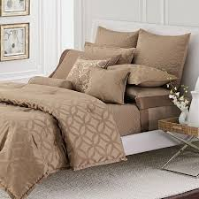vera wang bedding white advice for your home decoration