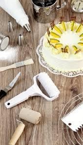 materiel cuisine patisserie boutique cuisine pâtisserie ingrédients et ustensiles