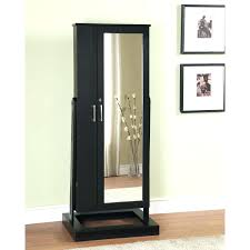 Mini Jewelry Armoire – Abolishmcrm.com Mini Jewelry Armoire Abolishrmcom Best Ideas Of Standing Full Length Mirror Jewelry Armoire Plans Photo Collection Diy Crowdbuild For Fniture Cheval Floor With Storage Minimalist Bedroom With For Decor Svozcom Over The Door Medicine Cabinet Outstanding View In Cheap Mirrored Home Designing Wall Mount Wooden