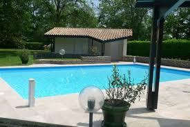 superbe maison d architecte à vendre dans les landes avec piscine